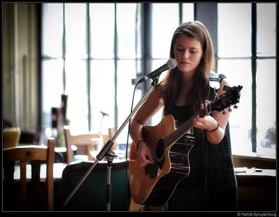 Gigstarter tipt: live muziek boeken tijdens de feestdagen