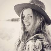 """Lizzy V """"Artiest van het Jaar"""", Americana, Singer-songwriter, Pop soloartist"""
