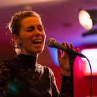 Lara Olivia , Funk, Pop, Soul soloartist