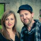 Bro 'n Sis, Akoestisch, Pop, Singer-songwriter ensemble
