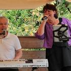 Duo 2FeelGood, Akoestisch, Easy Listening, Pop ensemble