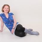 Marieke Duin Music , Easy Listening, Pop, Singer-songwriter soloartist