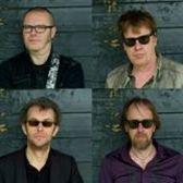Human People, Rock 'n Roll band