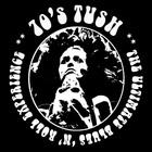 70's Tush, Blues, Rock, Rock 'n Roll band