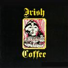 Irish Coffee, Blues, Hard Rock, Rock band