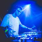 DJ Al Paca, Drum 'n bass dj