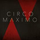 Circo Maximo, Akoestisch, Folk, Gipsy band