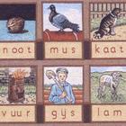 Muskatnuss (von Amsterdam), Akoestisch, Easy Listening, Pop band