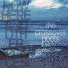 The Crossover Poets, Alternatief, Rock, Progressieve rock band