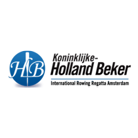 Hollandbeker