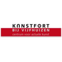 Kunstfort