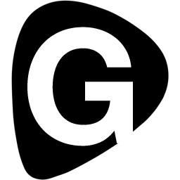 Gigstarter icoon