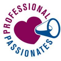 Professionalpassionates