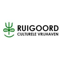 Ruigoord