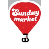 Sundaymarket