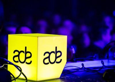 Gigstarter geeft last minute gouden tips voor ADE 2016