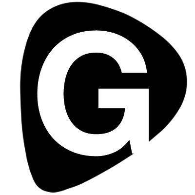 ¿Cómo le saco más provecho de mi perfil en Gigstarter siendo artista?