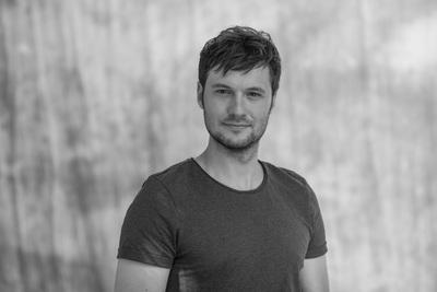 Interview met zanger Guus Bok: 'Erg mooi om te zien dat mensen steun putten uit onze muziek'