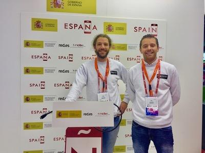Gigstarter, un 'tinder' creado por dos españoles para poner en contacto a músicos y locales