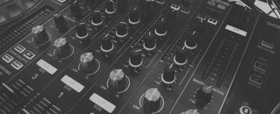 Sono un DJ, come posso ottenere più date?