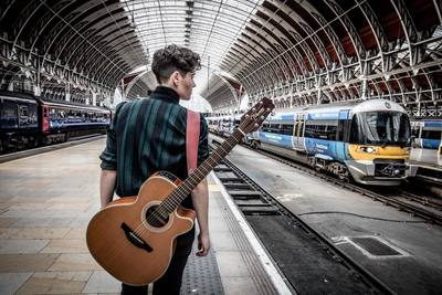 3 Methoden dein Alleinstellungsmerkmal als Musiker zu finden (Unique Selling Point)