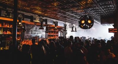 Beste hotspots voor live muziek in Londen