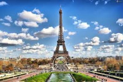 Les festivals à Paris cet été