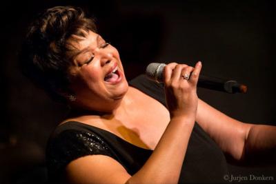 5 muzikale tips voor het Utrechts Jazz festival