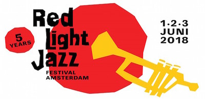 El Red Light Jazz Festival en El Barrio rojo de Amsterdam
