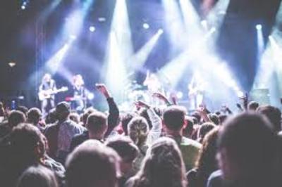 Besoin d'engager des musiciens en urgence? Lancez un appel sur Gigstarter !