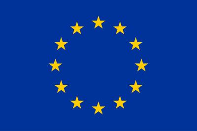 Gigstarter abbatte i confini grazie agli accordi dell'Unione Europea
