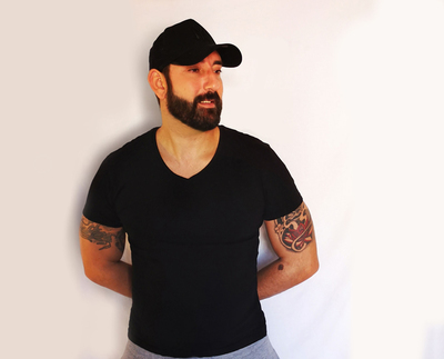 Entretien avec le Gigstarter DJ of the Year 2018 : Frank Gomez