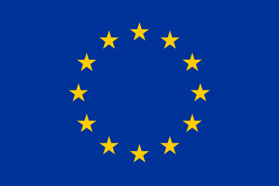 Gigstarter traverse les frontières avec le soutien de l'Union Européenne