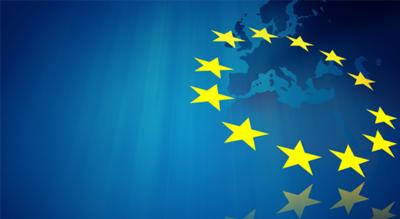Gigstarter cruza fronteras con el respaldo de la UE