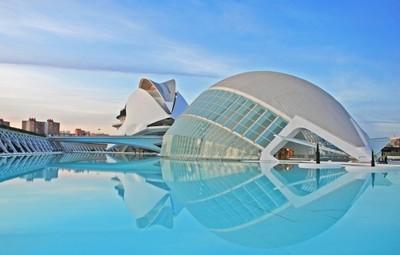 De mooiste locaties voor live muziek in Valencia