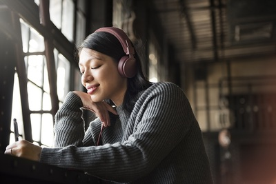 Découvrir de nouvelles musiques : comment vous faites?