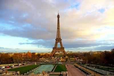 Los mejores locales de música en vivo en París