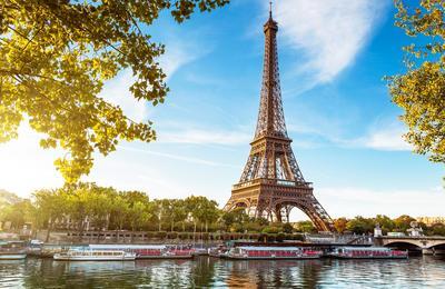 De beste live muziek locaties in Parijs