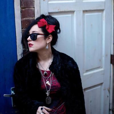 MeetTheFinalist: Jade PraiZe wants to share timeless music