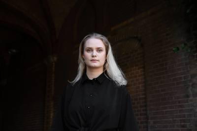 Gigstarter artiesten op Eurosonic Noorderslag 2020
