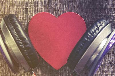 Des bons plans pour une Saint-Valentin en musique