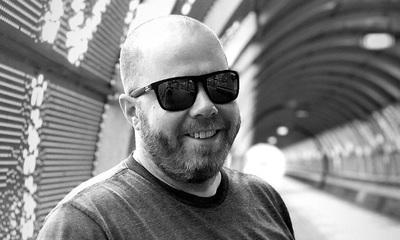 Hoofdprogrammeur Ruud Lemmen (013, Woo Hah! festival) denkt vooruit tijdens de crisis