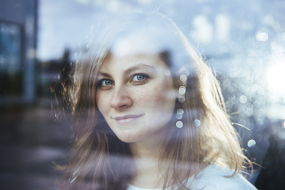 SONNA Records: geloven in je eigen grootsheid