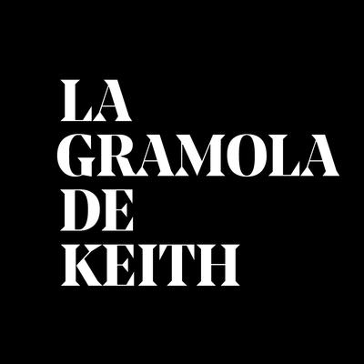 La gramola de Keith entrevista a Gigstarter