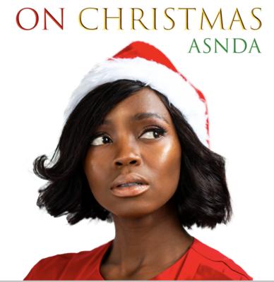 De Gigstarter Kerstmis playlist