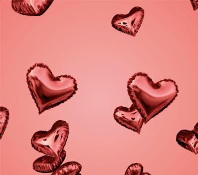 Hoe boekt u een privé concert voor Valentijnsdag?