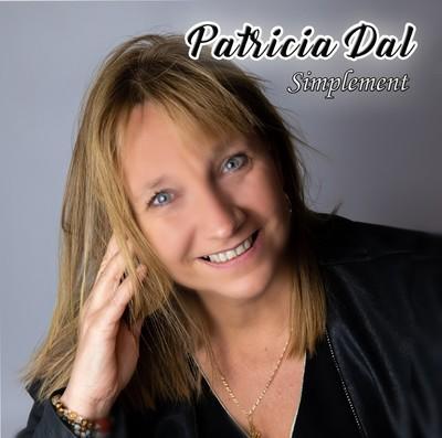 Rencontrez Patricia Dal, la semeuse d'histoires du Brabant Wallon