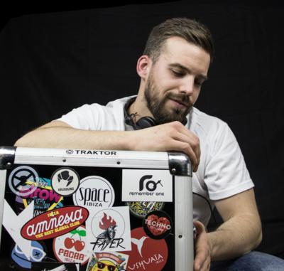 Los beneficios al registrarse en la plataforma europea de música en vivo