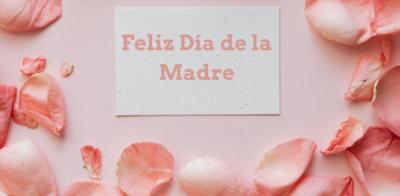 Concierto privado para el Día de la Madre