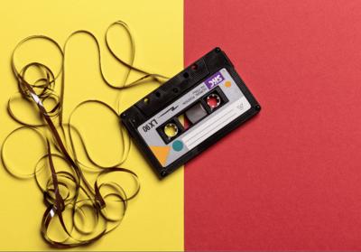 El mundo de la música digital hoy en día